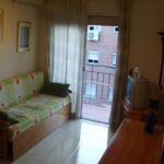 UROOM MADRID GETAFE ROSA 4 (02b) SALON