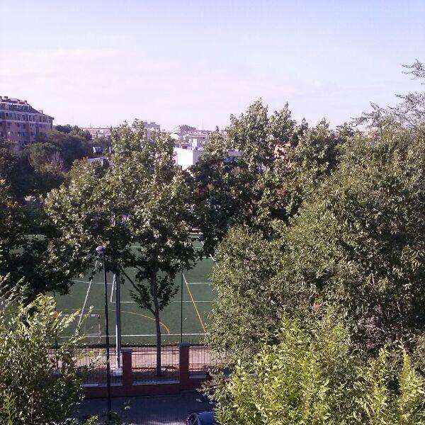 UROOM MADRID GETAFE ROSA 4 (03a) VISTAS
