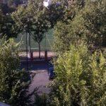 UROOM MADRID GETAFE ROSA 4 (03b) VISTAS